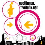 Freifunktreffen @ Neotopia | Göttingen | Niedersachsen | Germany