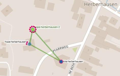 hope-herberhsn