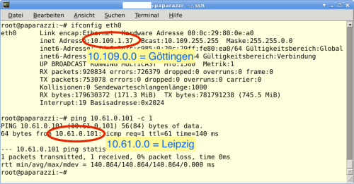 Freifunk_Intercity_VPN