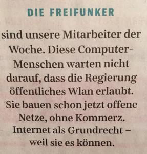 Süddeutsche1